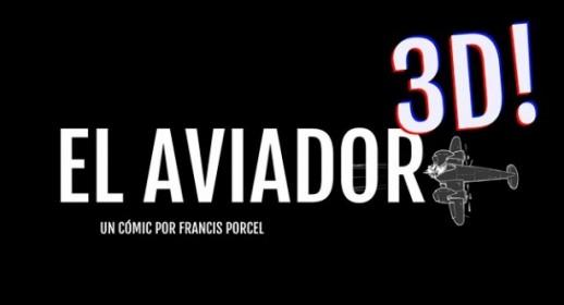 Porcel_Aviador_PORTADA_3D-Copiar-614x333