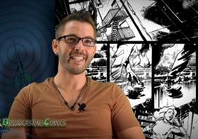 Interview: Javier Fernández