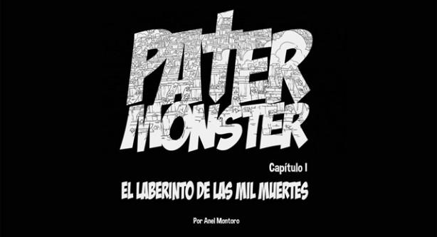Pater_Monster_portada_producto_espaniol
