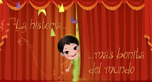 PORTADA_Niño_Español_1_1