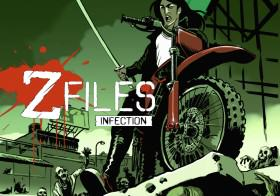 Z Files: Infection