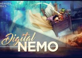 DIGITAL NEMO