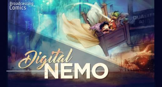 Portada_Digital_Nemo