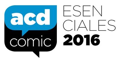 ACDCE_Esenciales_2016_01