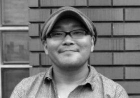 Syuho Sato