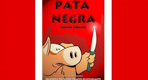 Pata_Negra_Producto_Portada_
