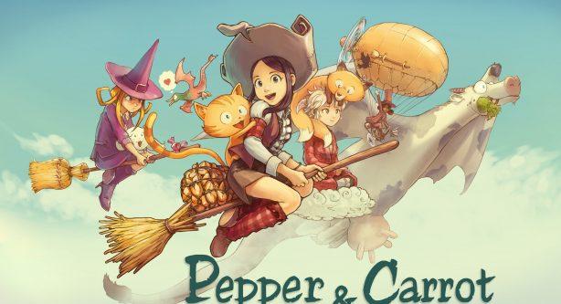 PORTADA_Pepper_Carrot_02