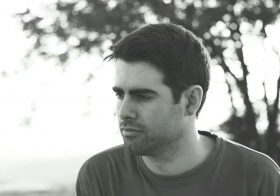 Iván Almansa Molina