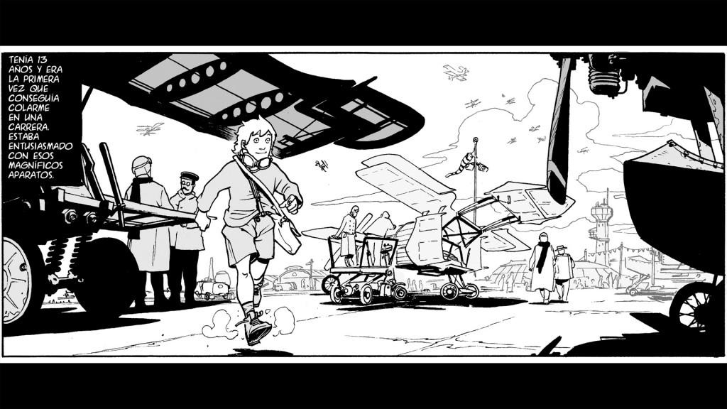 Comic_Porcel_HD_2D_pg_03