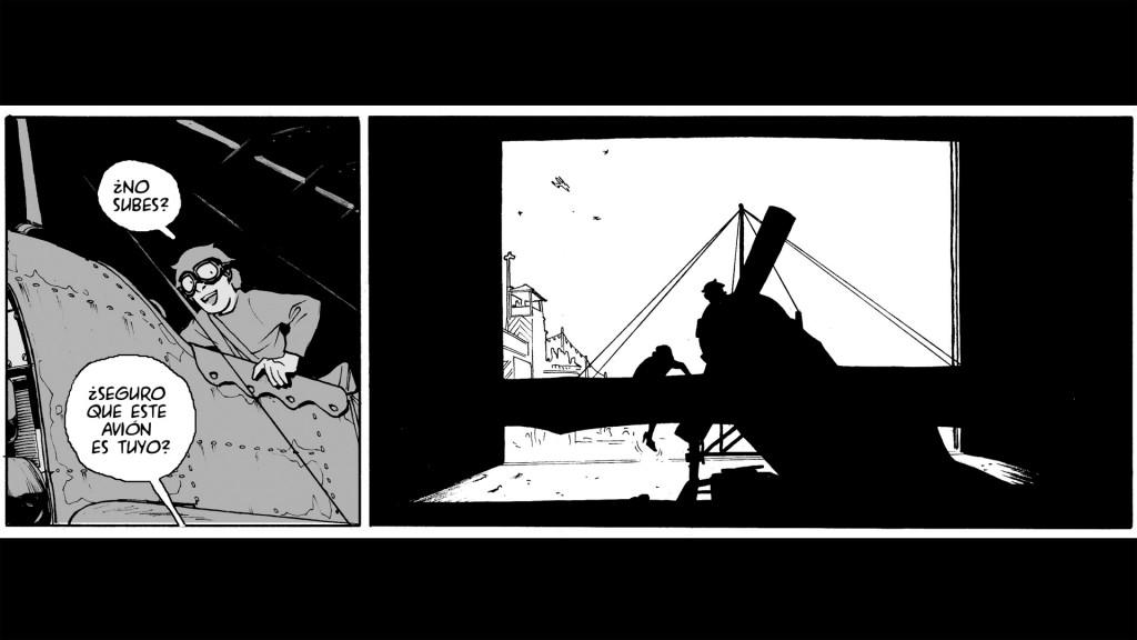 Comic_Porcel_HD_2D_pg_07