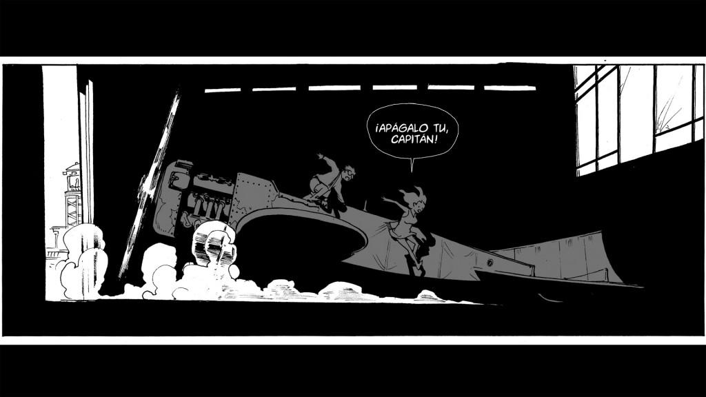 Comic_Porcel_HD_2D_pg_10