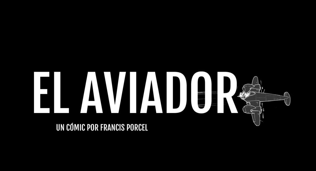Porcel_Aviador_PORTADA_escaladajpg