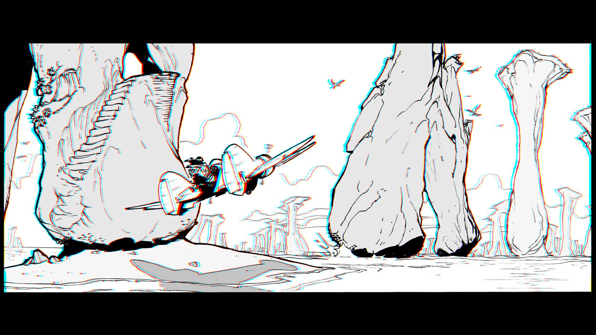 Comic_Porcel_HD_3D_pg_01