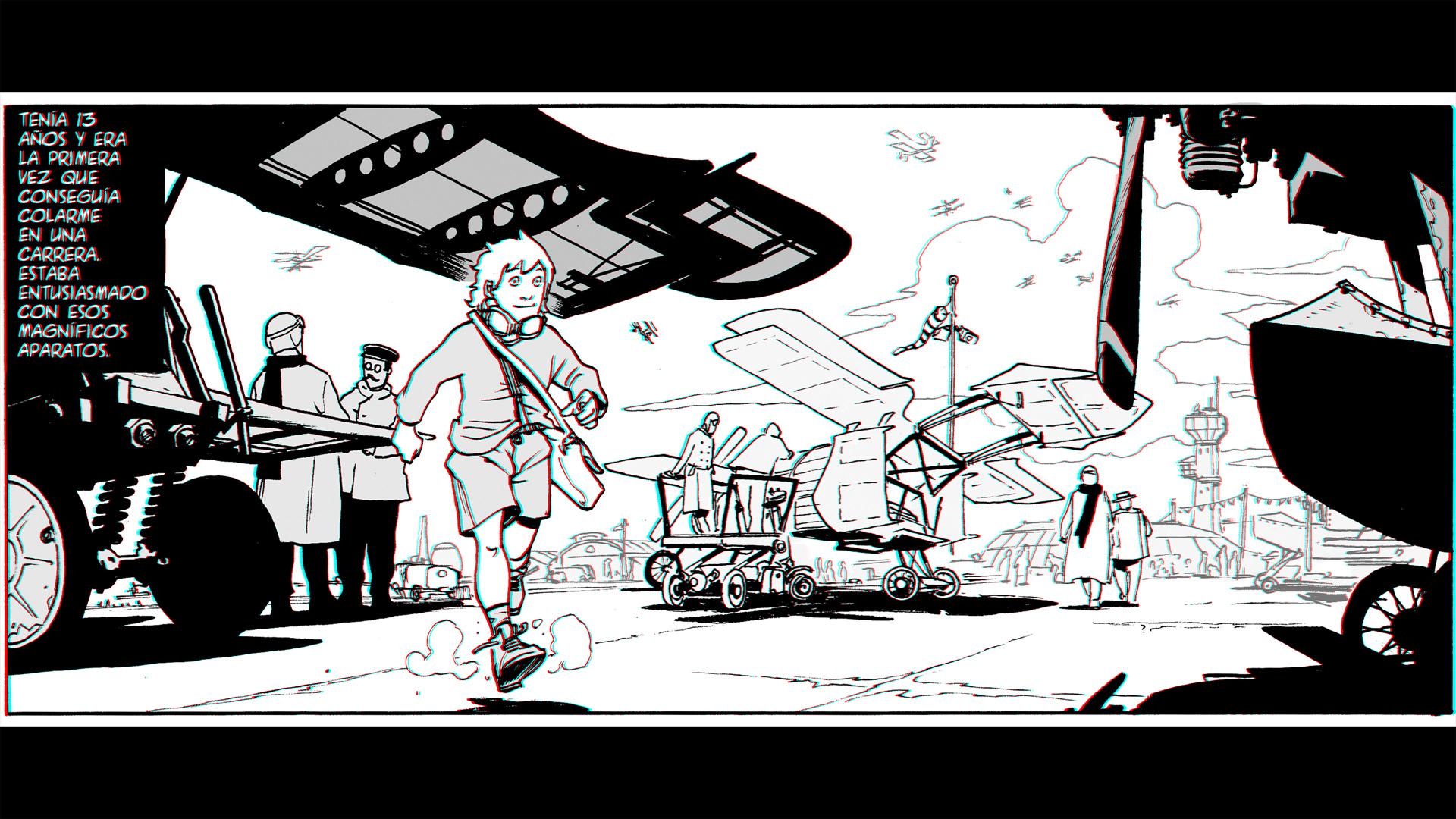 Comic_Porcel_HD_3D_pg_03