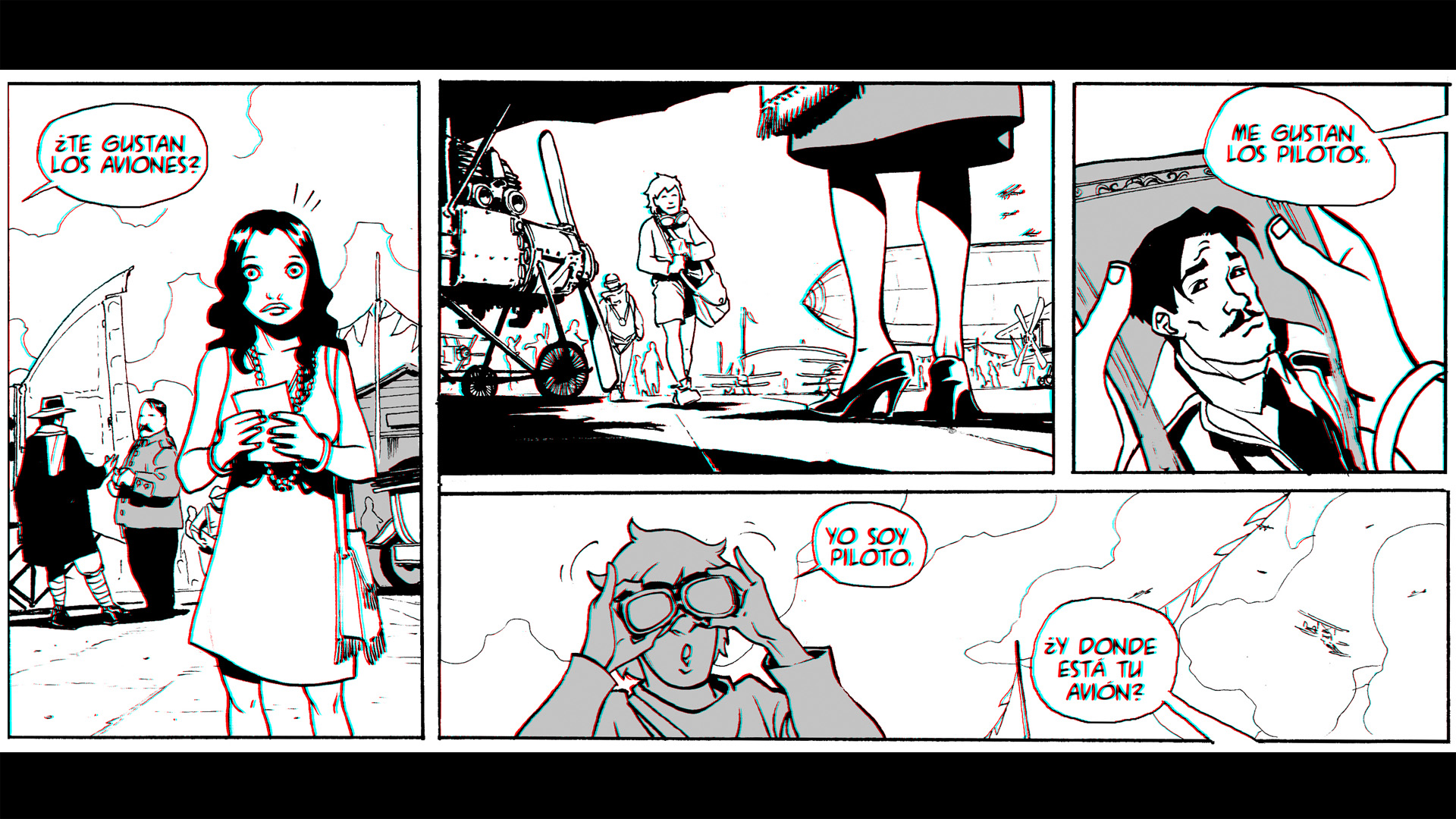 Comic_Porcel_HD_3D_pg_05