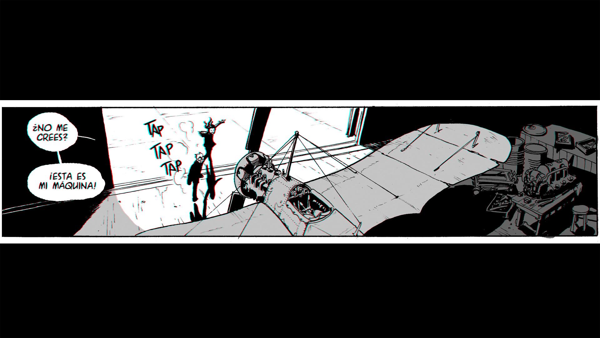 Comic_Porcel_HD_3D_pg_06