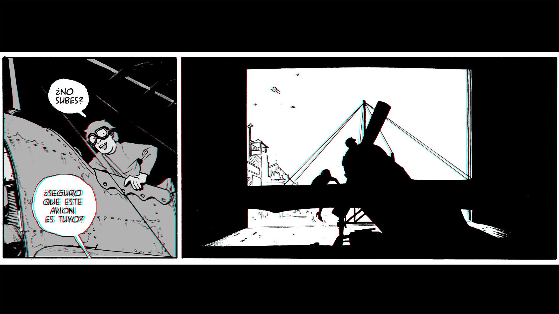 Comic_Porcel_HD_3D_pg_07
