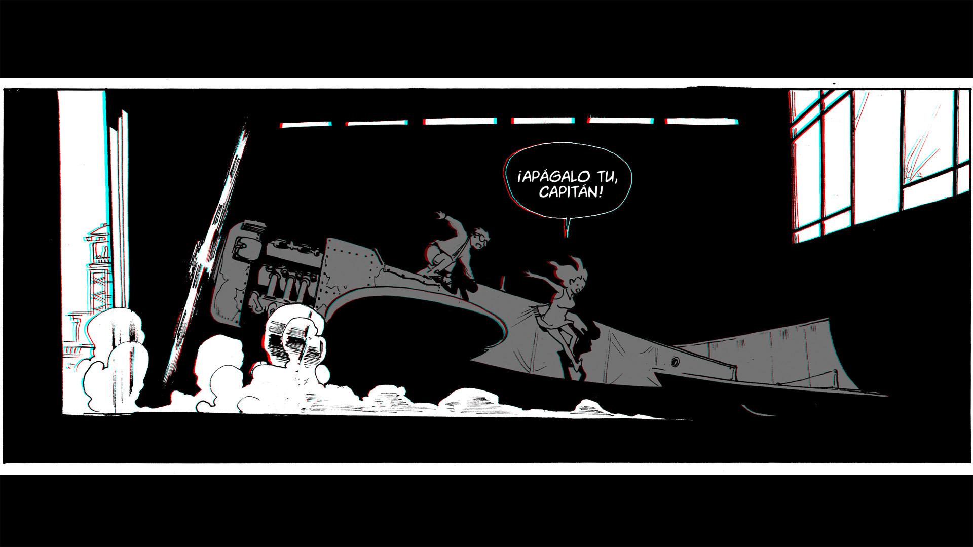 Comic_Porcel_HD_3D_pg_10