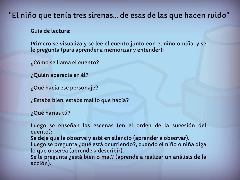 guia_lectura_niño_sirenas_01 (Copiar)