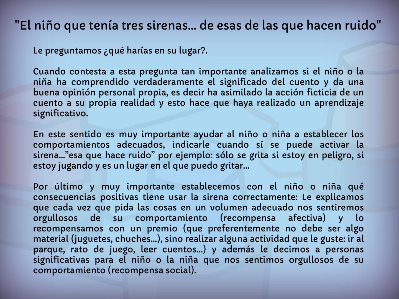 guia_lectura_niño_sirenas_02 (Copiar)