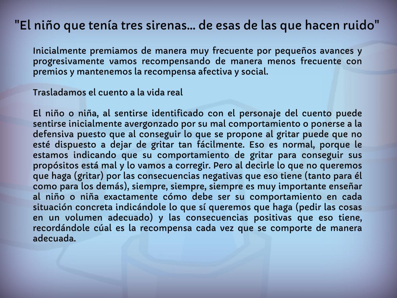 guia_lectura_niño_sirenas_03 (Copiar)