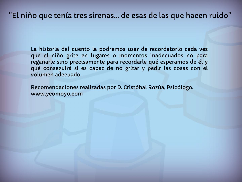 guia_lectura_niño_sirenas_04 (Copiar)