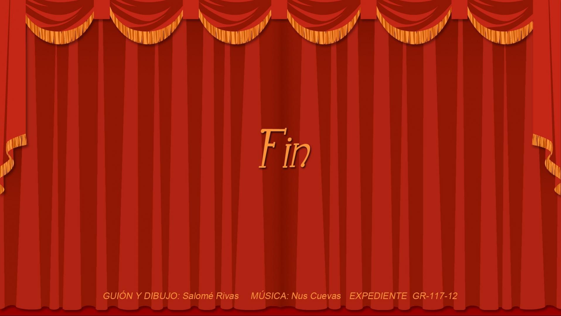 FIN_y_Creditos
