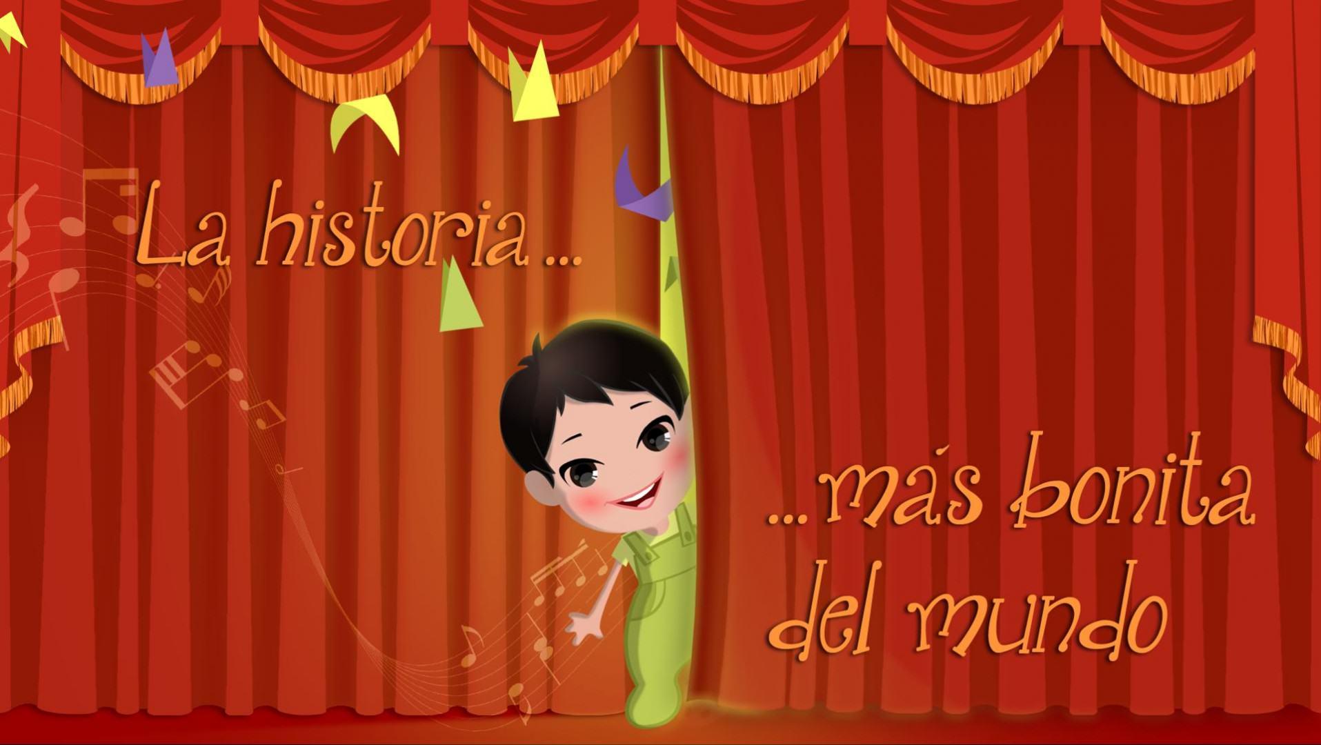 PORTADA_Niño_Español_1