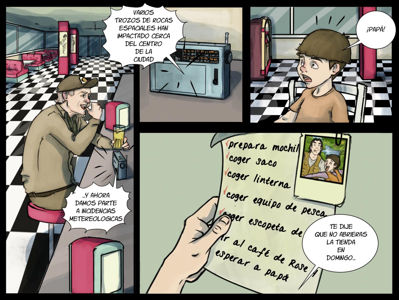 ComicInsanepagina03