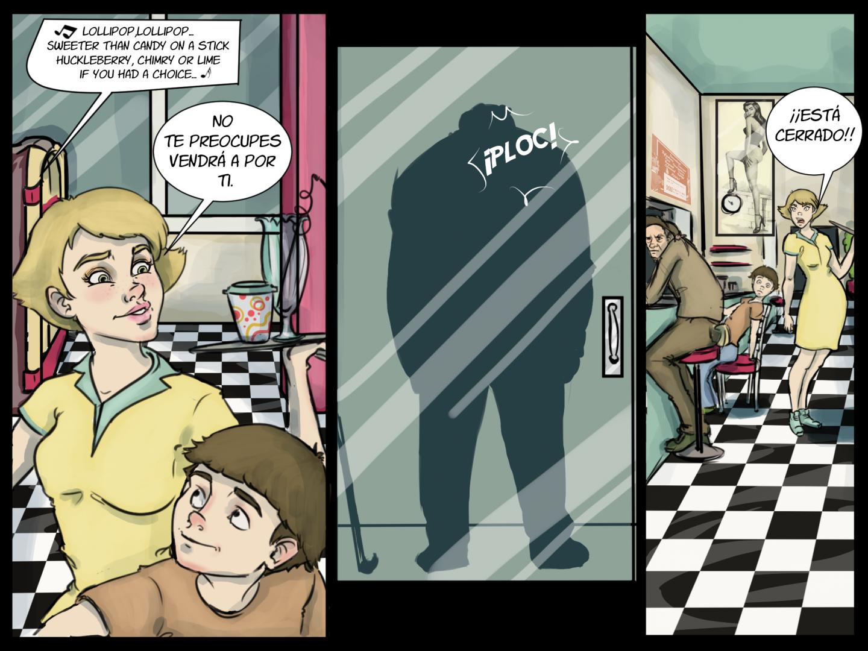 ComicInsanepagina04