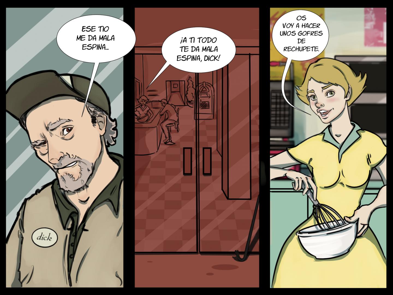 ComicInsanepagina05