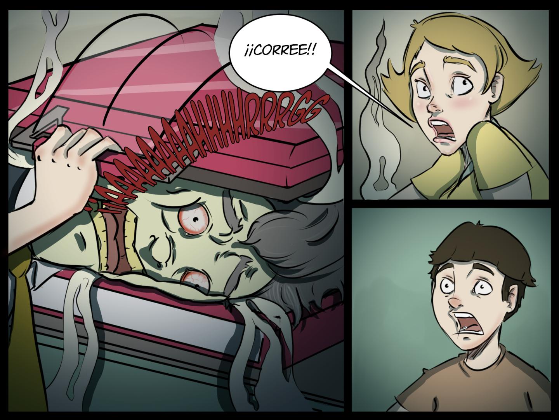 ComicInsanepagina11