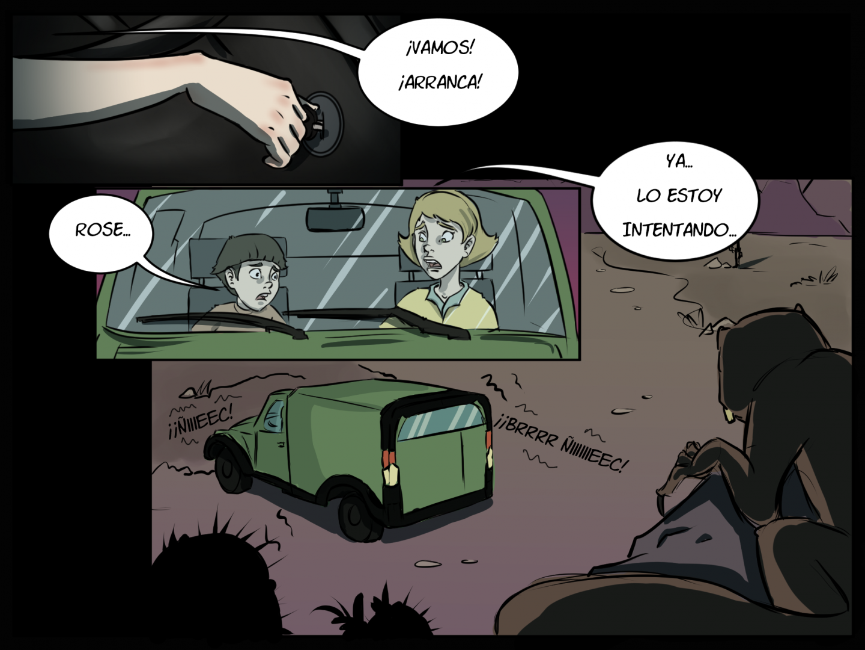 ComicInsanepagina13