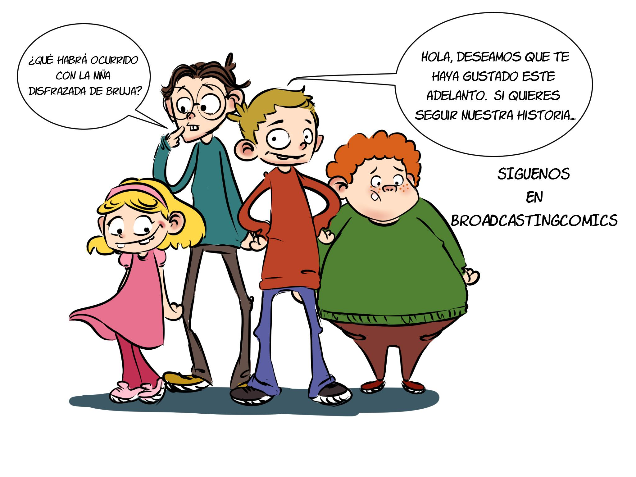 pagina04siguenos