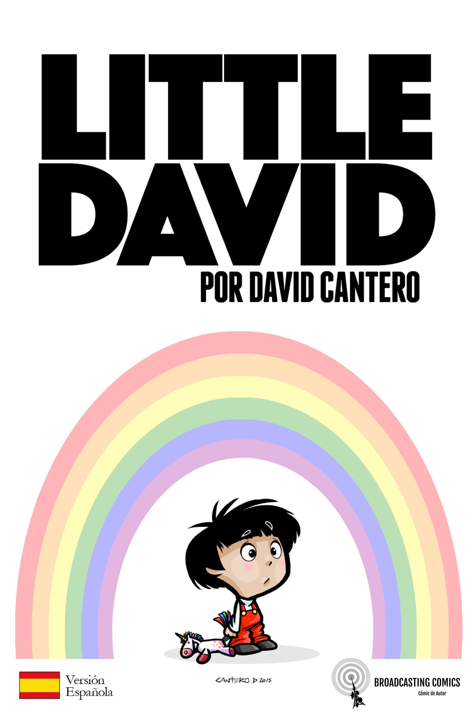 LittleDavid_Spanish_portada_BCC