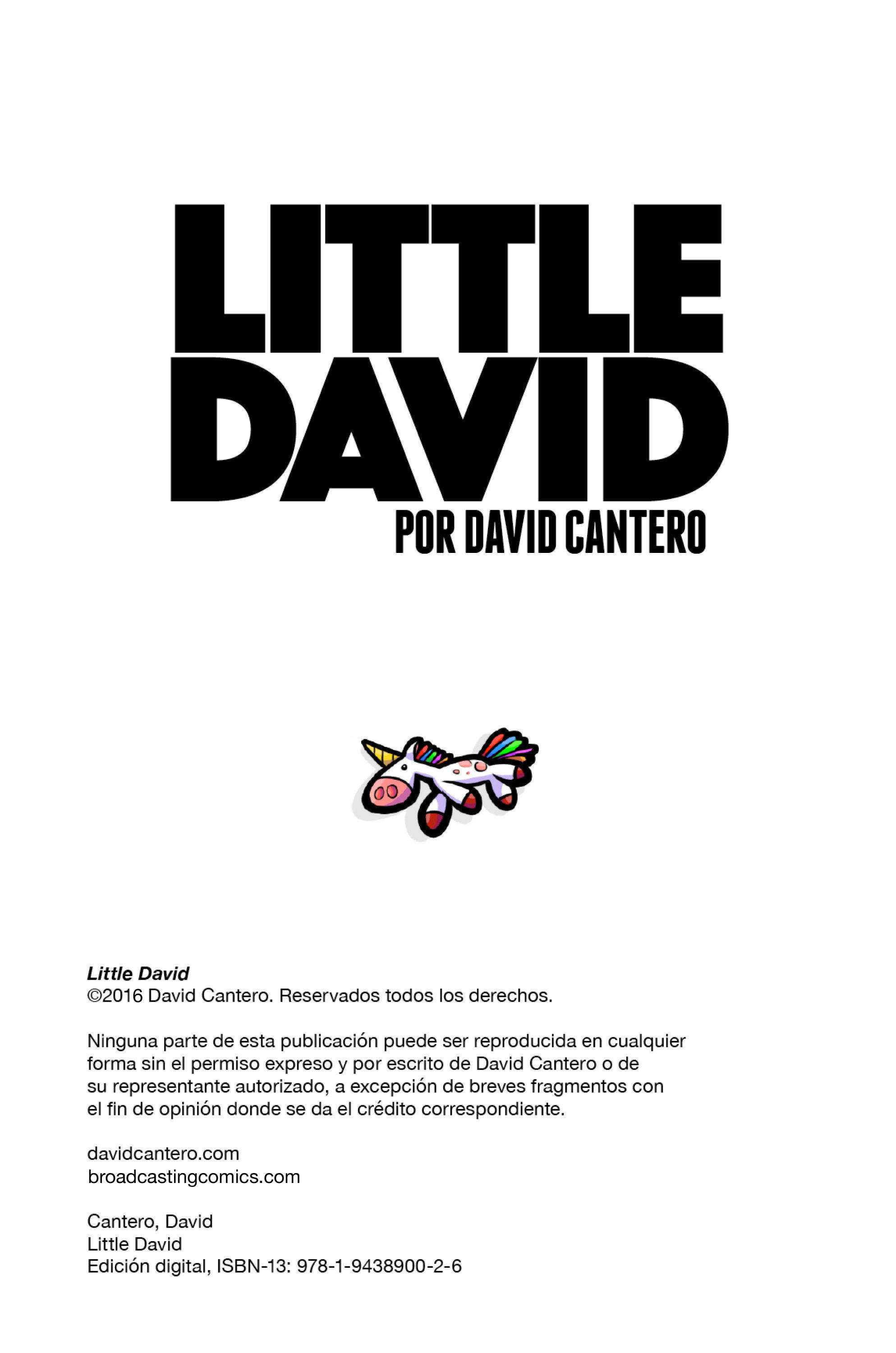 01_LittleDavid_Spanish_BCC