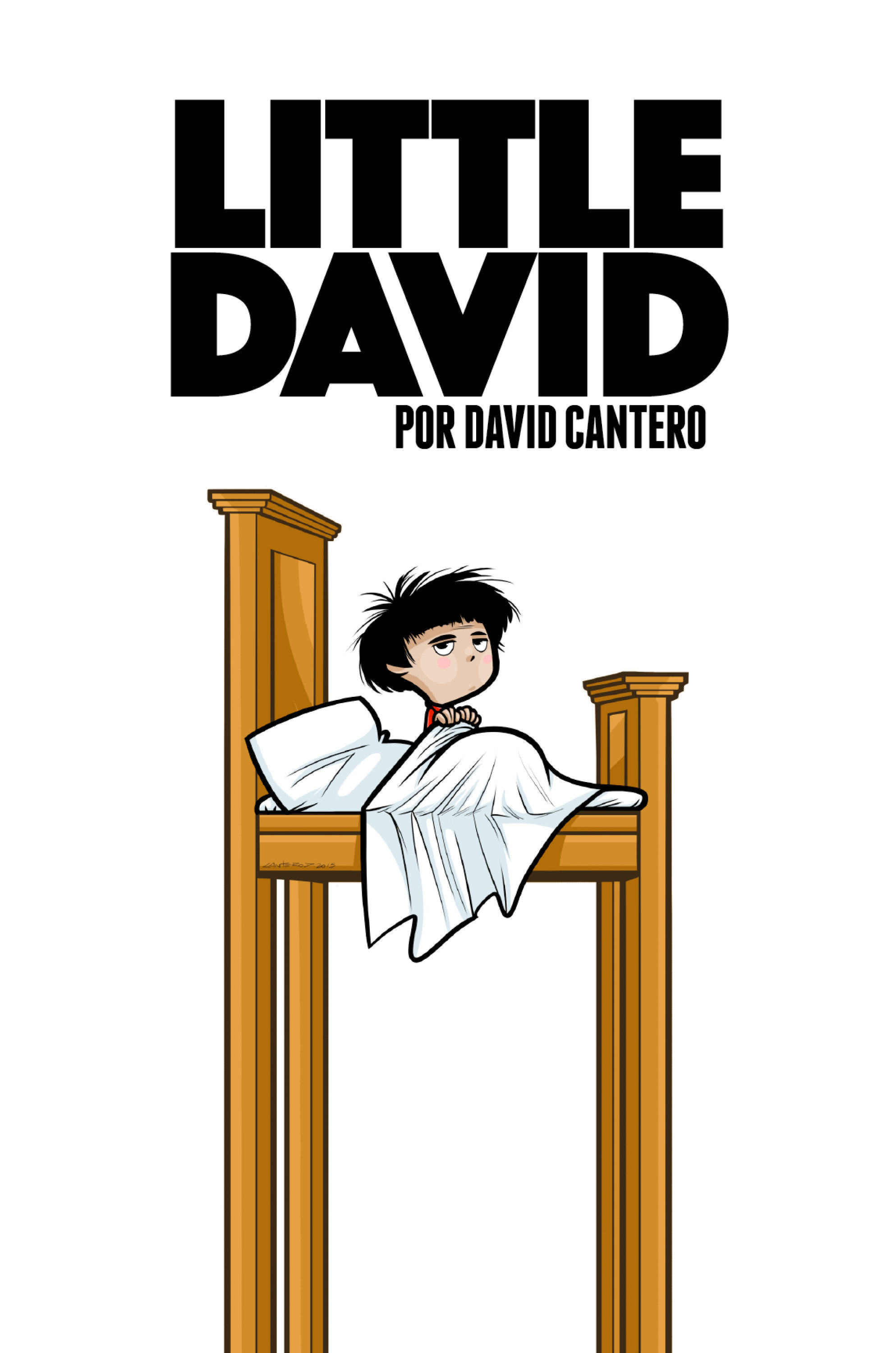 08_LittleDavid_Spanish_BCC