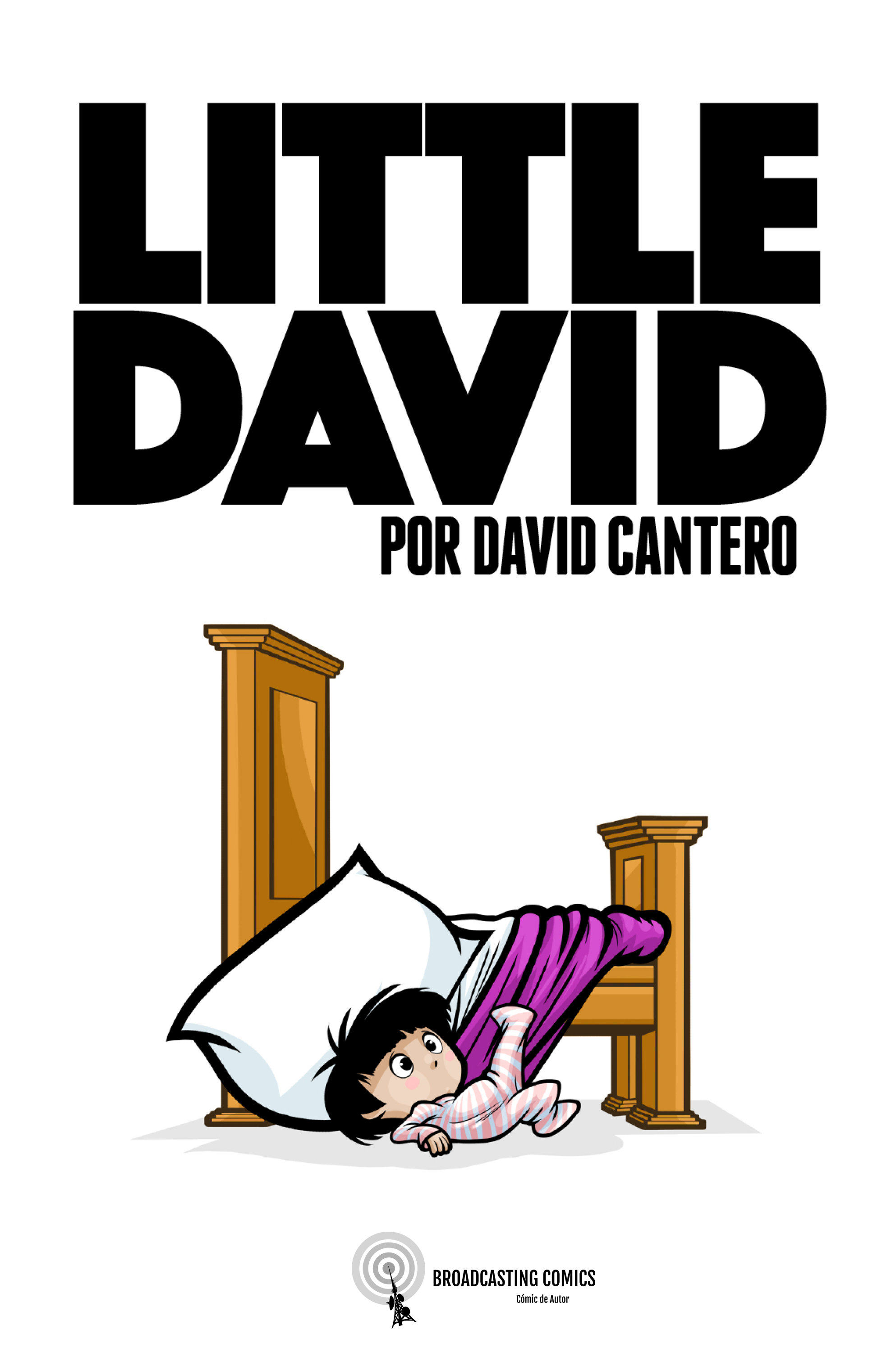 67_LittleDavid_Spanish_BCC