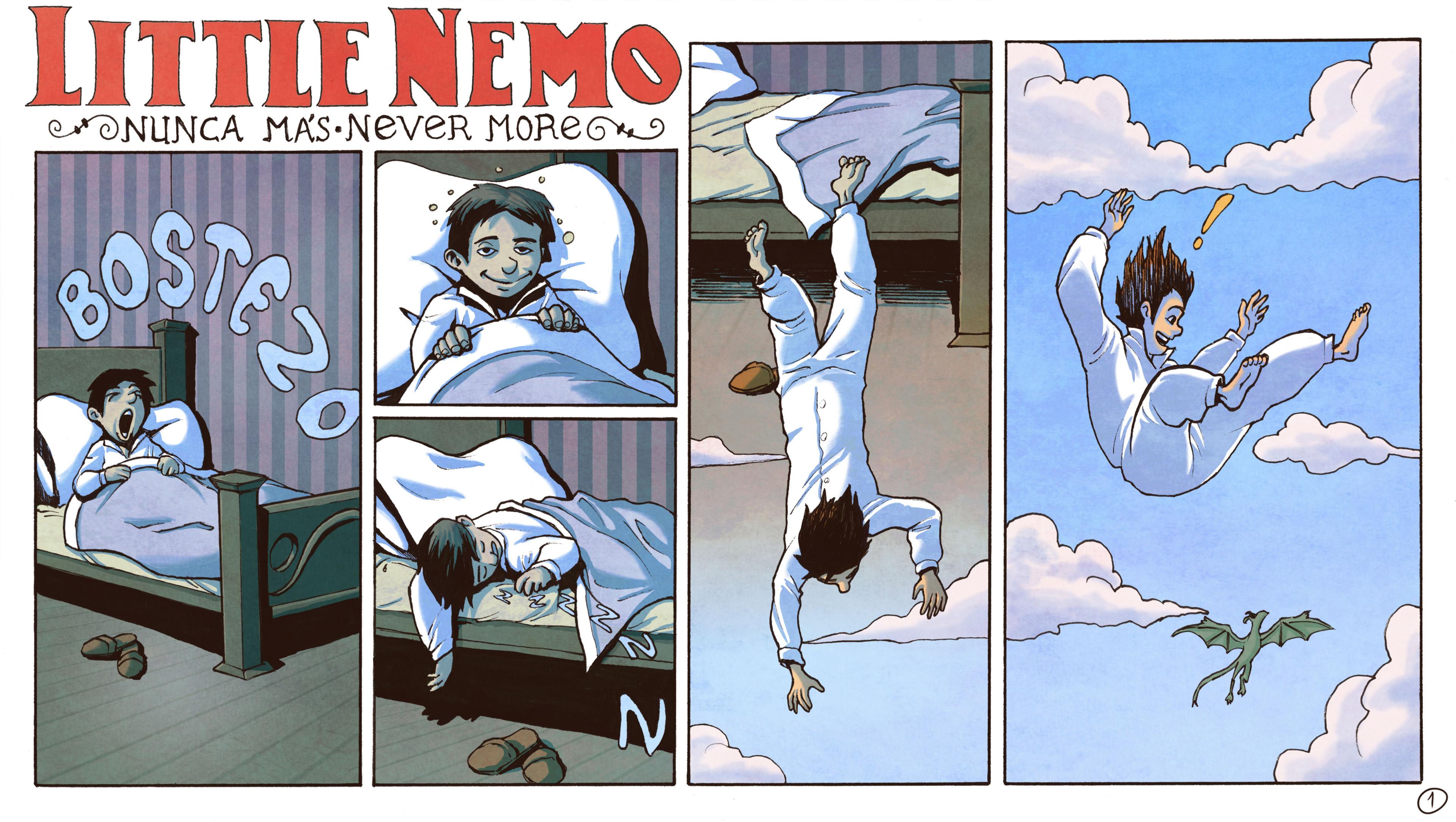 Jose_Fiestas_Nemo_pagina01