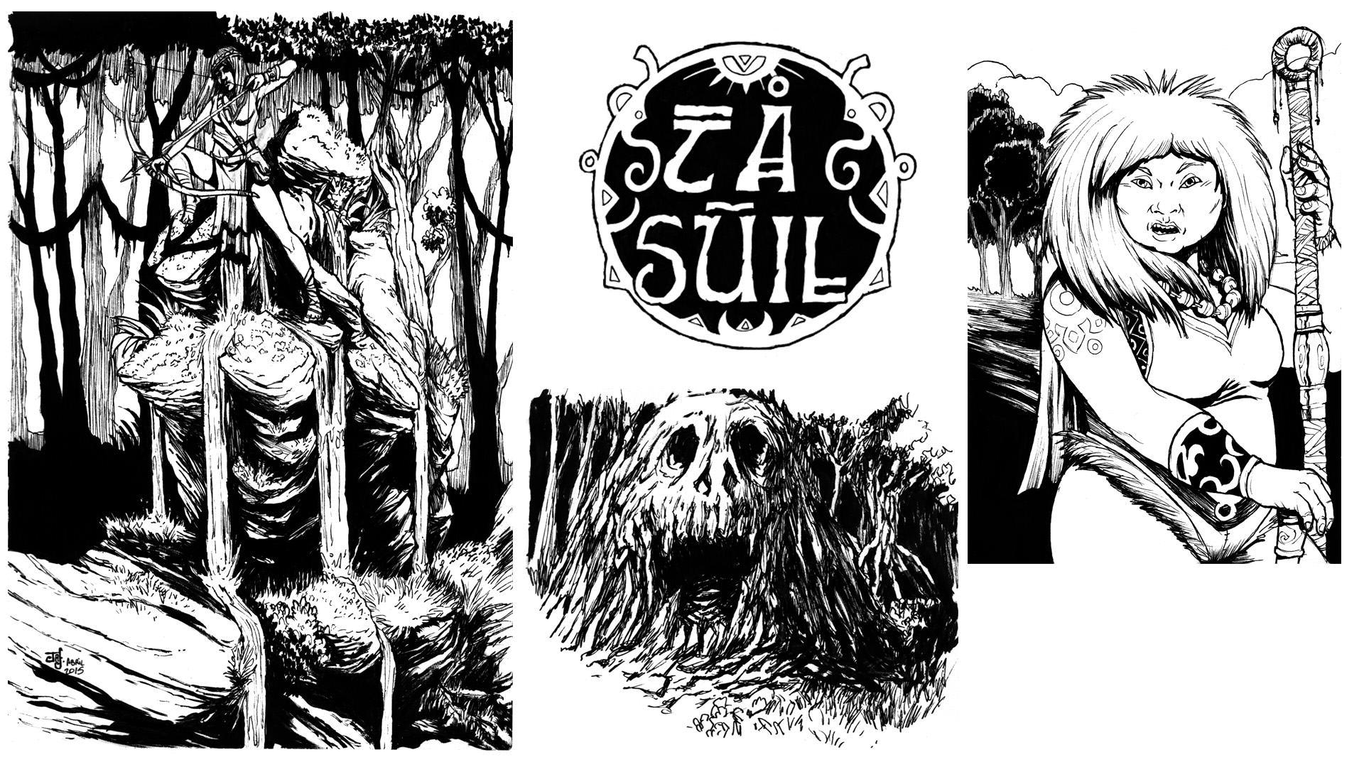 Ta_Suil_artbook 5