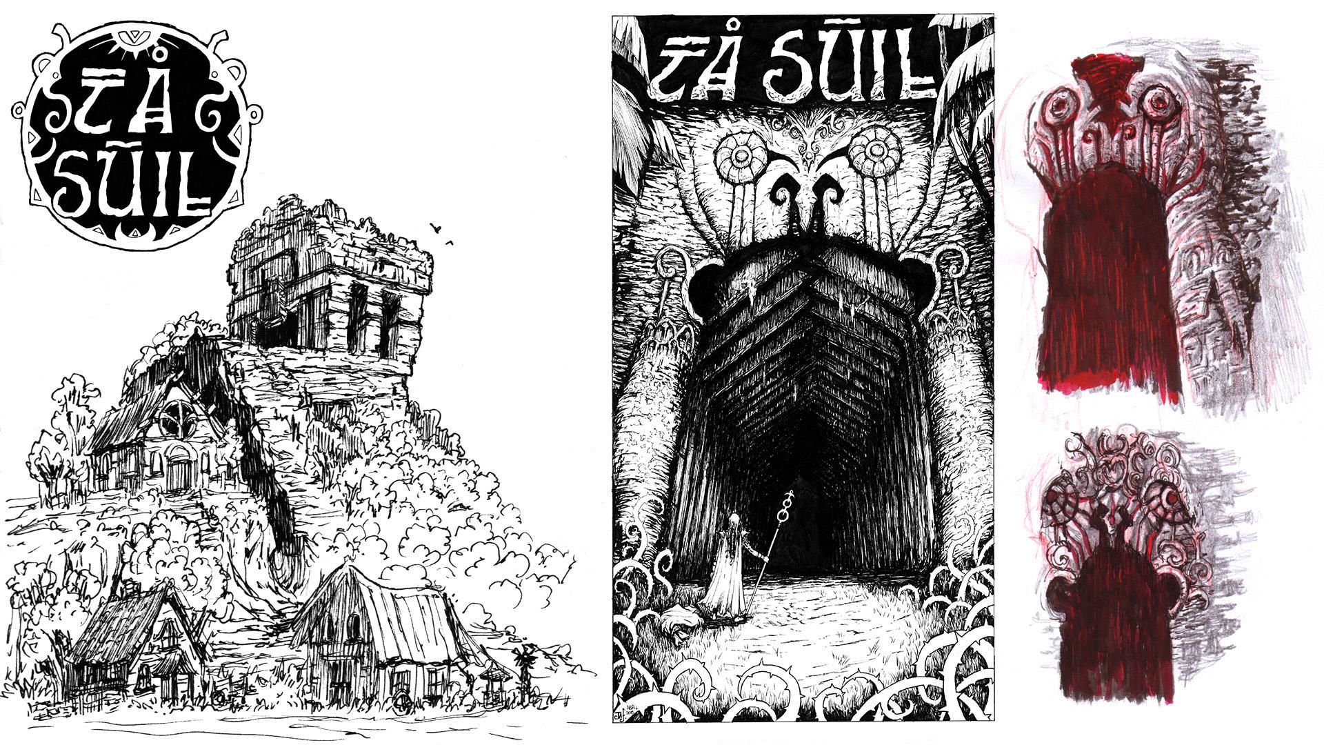 Ta_Suil_artbook 7