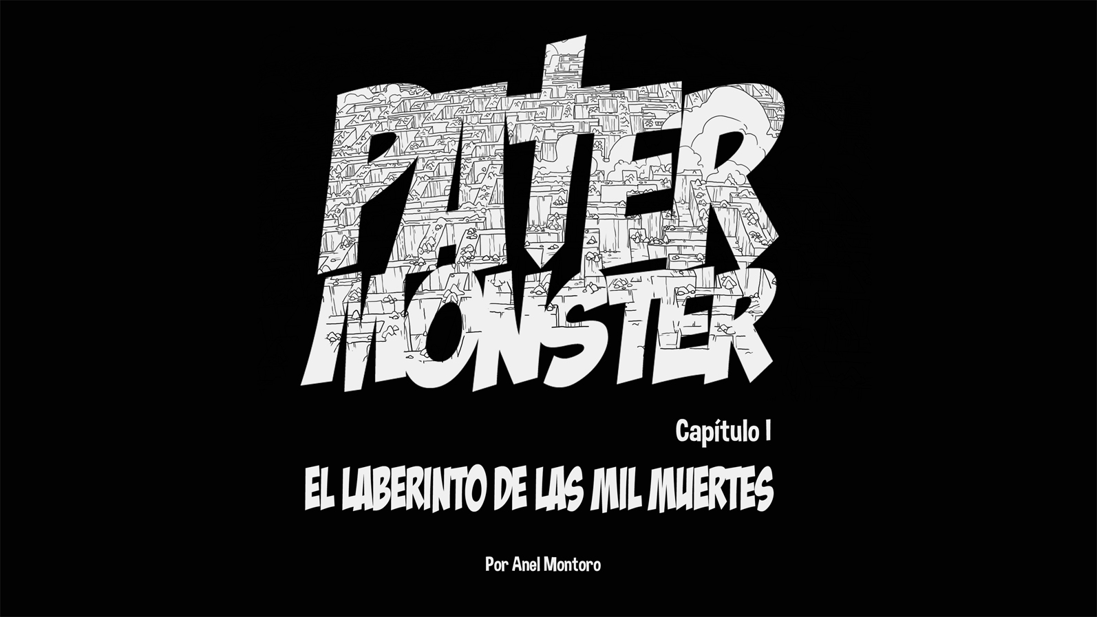 pater_monster_color_2017_pag0003