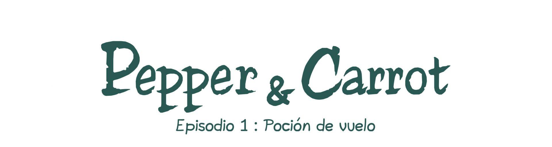 Pepper_Carrot_esp_01_000