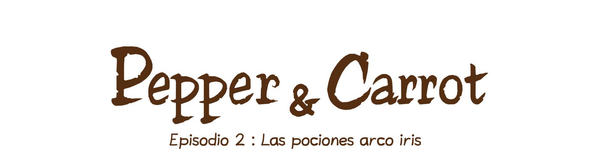 Pepper_Carrot_esp_02_00