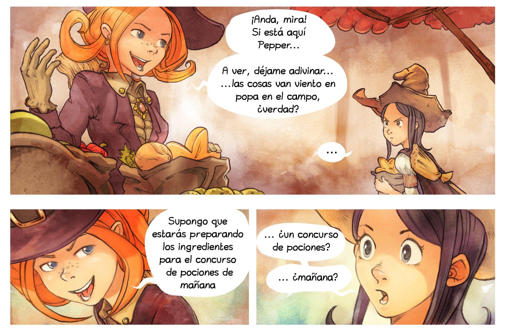 Pepper_Carrot_esp_03_04