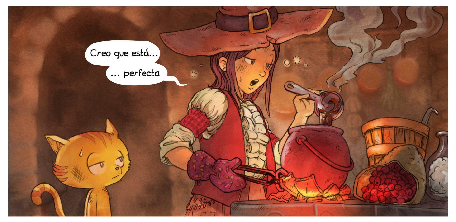 Pepper_Carrot_esp_03_14
