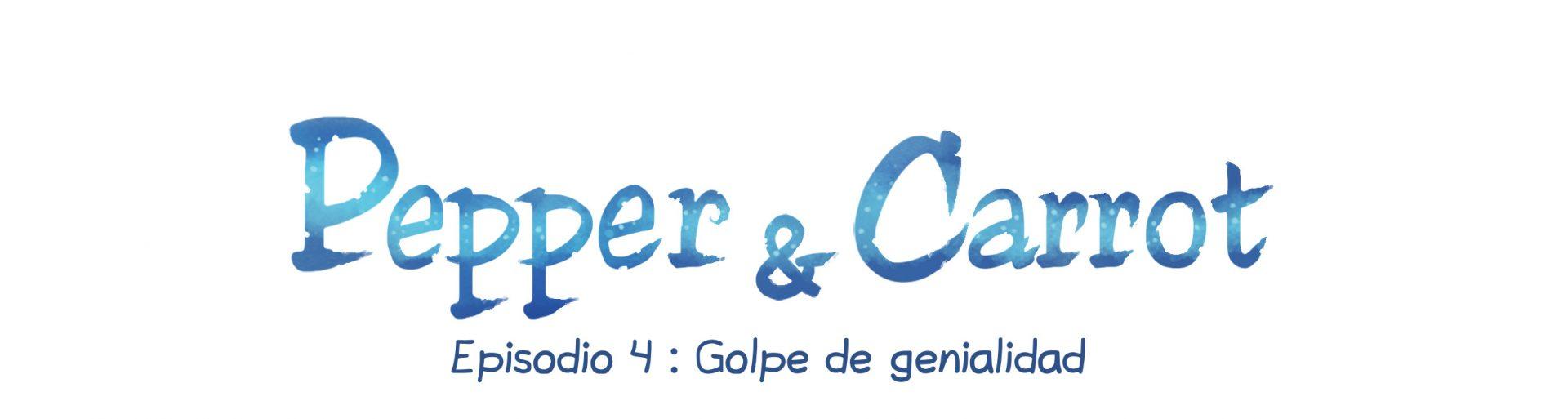 Pepper_Carrot_esp_04_00