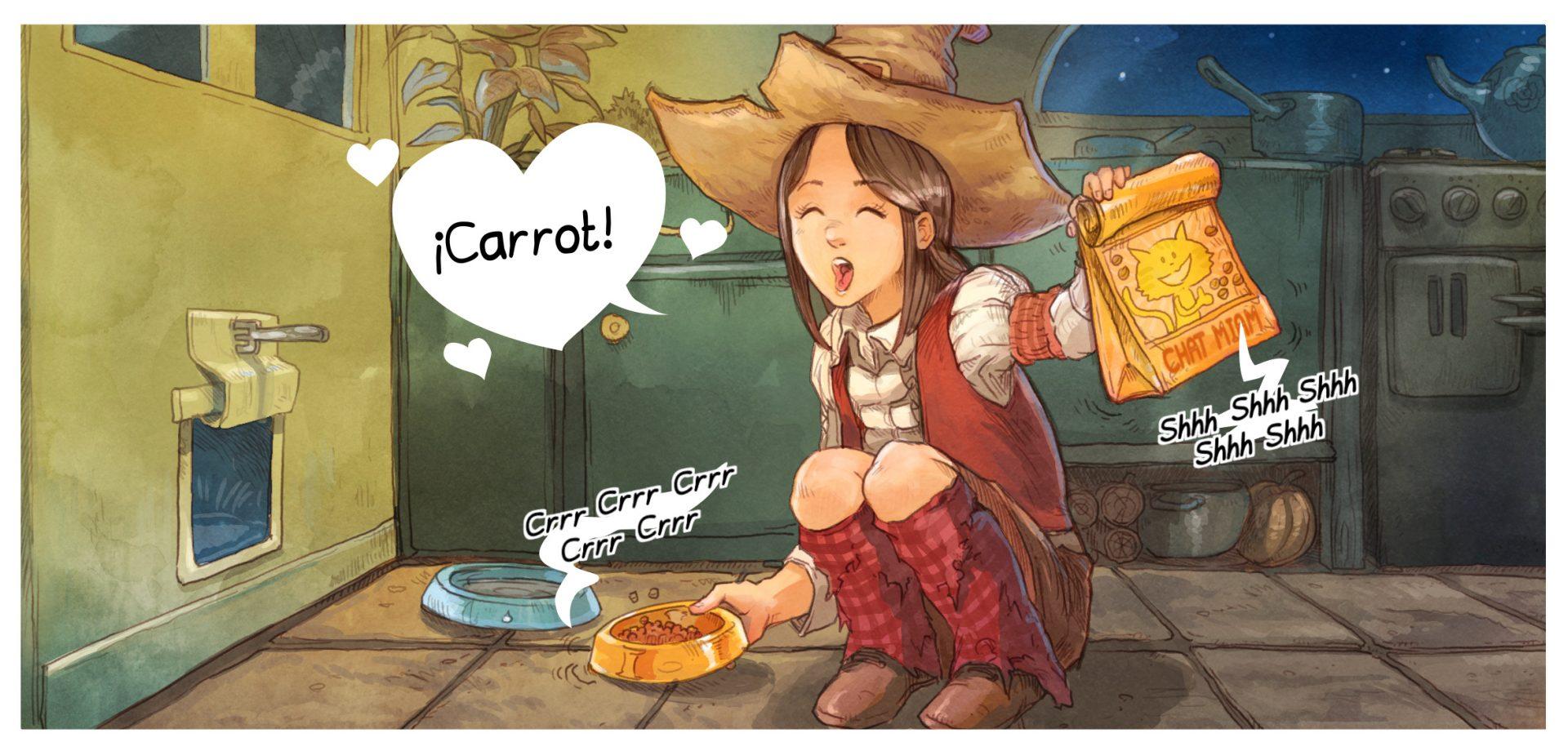 Pepper_Carrot_esp_04_04