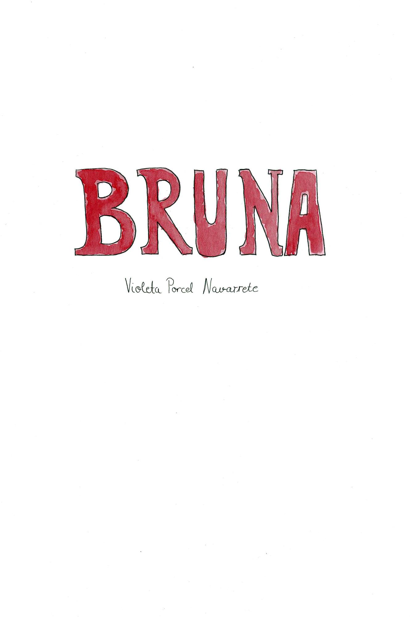 Bruna_Violeta_Porcel_01