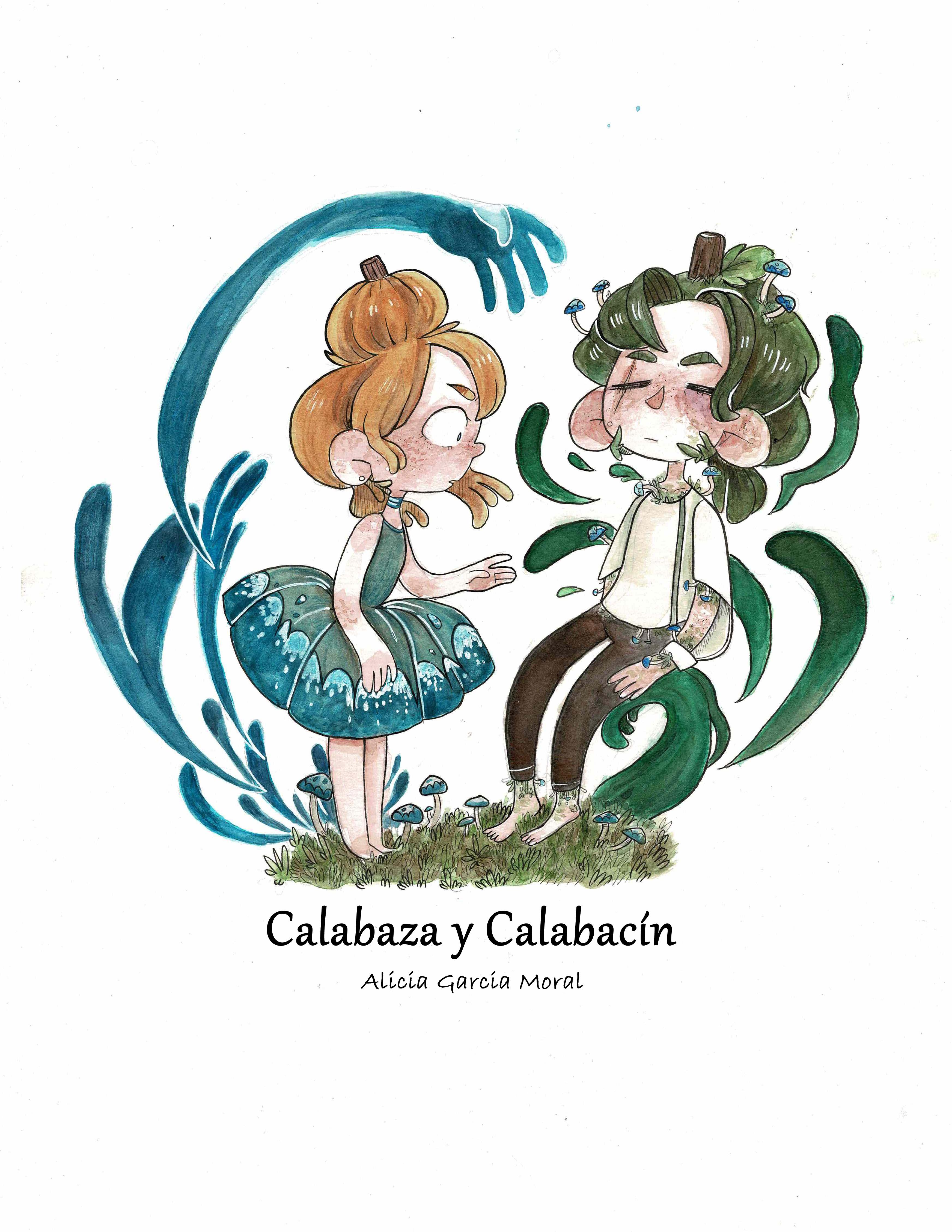 Calabaza_y_Calabacín_Alicia_García_Moral_pg_01